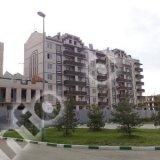 """Фото новостройки ЖК """"Спортивный"""" от Капитал Строй (автор ivan123, 23.06.2012)"""