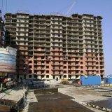 Фото новостройки stroika23 от  (автор stroika23, 02.09.2013)