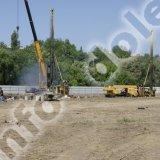 Фото новостройки ЖК Почтовый от Бауинвест (автор Девелопмент, 11.05.2012)