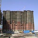 Фото новостройки stroika23 от  (автор stroika23, 02.10.2013)