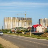 """Фото новостройки ЖК """"Кремлевские ворота"""" от  (автор nokinstar@mail.ru, 25.09.2015)"""