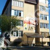 Фото новостройки Жилой дом по ул. Ярославская, 26 от МДА-Строй (автор Екатерина, 06.09.2012)