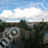 Фото новостройки Жилой дом по ул. Фадеева, 425 от Магри (автор kuznetsovoo, 30.08.2012)