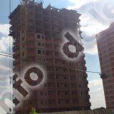 Фото новостройки Жилой дом по ул. Каляева, 1/5 от Нефтестройиндустрия-Юг (автор Екатерина, 31.08.2012)