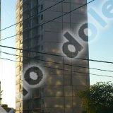 Фото новостройки Жилой дом по ул. 9 Тихая от ГлавКраснодарПромстрой (автор admin, 01.09.2012)