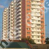 Фото новостройки Жилой дом по ул. Димитрова от Жилсервис  (автор Екатерина, 31.08.2012)