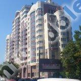 Фото новостройки Жилой дом по ул. Бабушкина от ДСК (автор Давыденко Эдуард, 04.09.2012)
