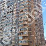 Фото новостройки Жилой дом по ул. Кожевенная, 58 от Нефтестройиндустрия-Юг (автор Екатерина, 30.08.2012)