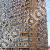 Фото новостройки Жилой дом по ул. Кожевенная, 62 от Нефтестройиндустрия-Юг (автор Екатерина, 30.08.2012)
