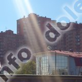 "Фото новостройки ЖК ""Аврора"" от Строй Интернейшнл (автор , 08.09.2012)"