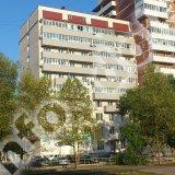 Фото новостройки Жилой дом по ул. Стасова от Краснодарстрой (автор bonita, 06.09.2012)