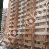 Фото новостройки Жилой дом по ул. Кожевенная, 32 от Нефтестройиндустрия-Юг (автор Инна050, 17.12.2012)