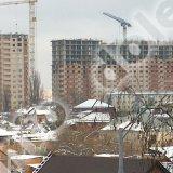Фото новостройки Жилой дом по ул. Воровского, 15 от Нефтестройиндустрия-Юг (автор Екатерина, 14.01.2013)