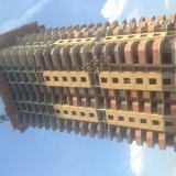 Фото новостройки Дом на Березанской от Основа-Инвест (автор Основа Инвест, 22.06.2015)
