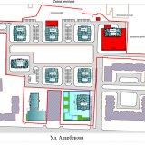 Фото новостройки Жилой комплекс «Седьмой континент»  от  (автор nokinstar@mail.ru, 17.07.2014)