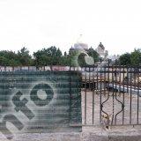 """Фото новостройки ЖК """"Центральный"""" (блок-секции 3-5) от BSFC (автор Екатерина, 28.06.2012)"""