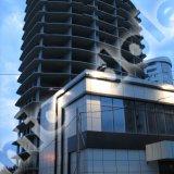 Фото новостройки Жилой дом по ул. Кубанская Набережная, 19А от  (автор admin, 28.06.2012)