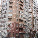 Фото новостройки Жилой дом по ул. Постовая, 23 от Нефтестройиндустрия-Юг (автор admin, 28.06.2012)