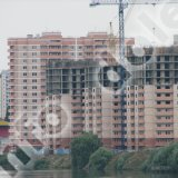 Фото новостройки Жилой дом по ул. Каляева, 1  от Нефтестройиндустрия-Юг (автор Екатерина, 27.06.2012)
