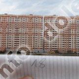 Фото новостройки Жилой дом в военном городоке по ул. Калинина, 350 от Инвестстрой-15 (автор admin, 28.06.2012)