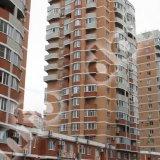 Фото новостройки Жилой дом по ул. Кожевенная, 54.2  от Нефтестройиндустрия-Юг (автор admin, 26.06.2012)