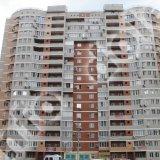 Фото новостройки Жилой дом по ул. Кожевенная, 62 от Нефтестройиндустрия-Юг (автор Екатерина, 26.06.2012)