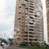 Фото новостройки Жилой дом по ул. Кожевенная, 64 от Нефтестройиндустрия-Юг (автор admin, 26.06.2012)