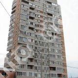 Фото новостройки Жилой дом по ул. Кожевенная, 56 от Нефтестройиндустрия-Юг (автор Екатерина, 26.06.2012)