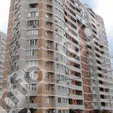 Фото новостройки Жилой дом по ул. Кожевенная, 58 от Нефтестройиндустрия-Юг (автор Екатерина, 26.06.2012)