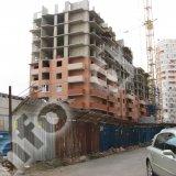Фото новостройки Жилой дом по ул. Кожевенная, 32 от Нефтестройиндустрия-Юг (автор admin, 26.06.2012)