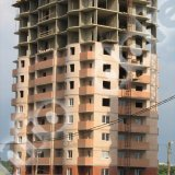 Фото новостройки Жилой дом по ул. Каляева, 1/5 от Нефтестройиндустрия-Юг (автор Екатерина, 28.06.2012)