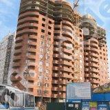 Фото новостройки Жилой дом по ул. Платановый бульвар, 4 от КраснодарПроектСтрой (автор admin, 28.06.2012)