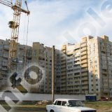 Фото новостройки Жилой дом по ул. Бульварное кольцо, 7 от Парфенон (автор admin, 28.06.2012)