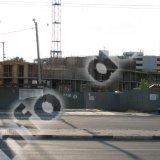 Фото новостройки Жилой дом по ул.70-летия Октября, 1/1 от Нефтестройиндустрия-Юг (автор admin, 28.06.2012)