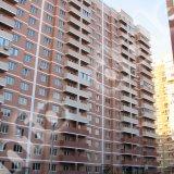 Фото новостройки Жилой дом по ул. Чекистов, 26 от Нефтестройиндустрия-Юг (автор Екатерина, 28.06.2012)