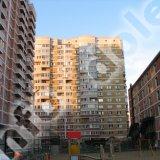 Фото новостройки Жилой дом по ул. Чекистов, 26 от Нефтестройиндустрия-Юг (автор admin, 28.06.2012)