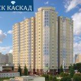 Фото новостройки ЖК Каскад от УДП ООО (автор Kaskad, 13.05.2014)
