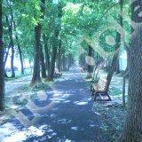"""Фото новостройки ЖК """"Весна-2"""" от ЖСК """"Весна"""" (автор krivov, 14.06.2012)"""