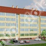 Фото новостройки Жилой дом по ул. Рахманинова от Южная Строительная Компания (автор golodkov, 21.02.2011)