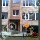 Фото новостройки Жилой дом по ул. Рахманинова от Южная Строительная Компания (автор golodkov, 29.11.2011)