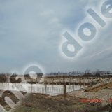 Фото новостройки ЖК на Есенина от Южная Строительная Компания (автор golodkov, 18.03.2011)