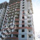 Фото новостройки ЖК Изумрудный от Стройинтеркомплекс (автор admin, 07.11.2010)