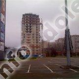 Фото новостройки ЖК Изумрудный от Стройинтеркомплекс (автор admin, 18.01.2011)