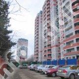 Фото новостройки ЖК Изумрудный от Стройинтеркомплекс (автор Екатерина, 15.12.2011)
