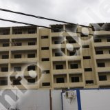 Фото новостройки ЖК Пашковский от КСК (Кубанская Строительная Компания) (автор Екатерина, 10.11.2011)