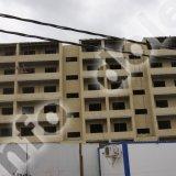Фото новостройки ЖК Пашковский  от КСК (Кубанская Строительная Компания) (автор Екатерина, 09.11.2011)