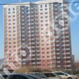 Фото новостройки Сфера жилья от Краснодарстрой (автор Леонид  Валерьевич, 16.11.2011)