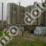 Фото новостройки Жилой дом по ул. Карякина от ДСК (автор elena, 03.04.2011)