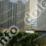 Фото новостройки Жилой дом по ул. Карякина от ДСК (автор elena, 12.11.2010)