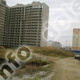 Фото новостройки Жилой дом по ул. Карякина от ДСК (автор elena, 19.10.2010)